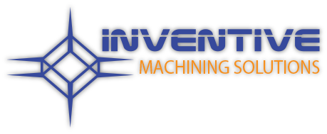 - Inventive Machining Solutions